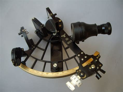 sextant homes kriegsmarine sextant by plath sold