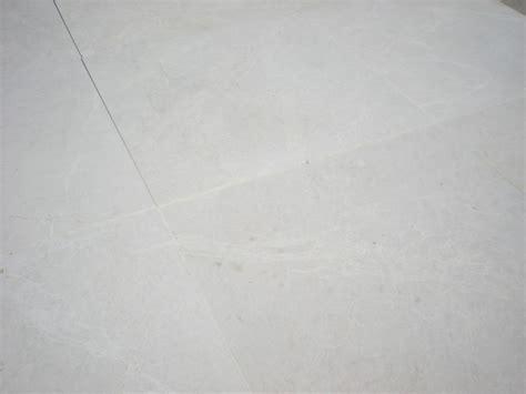 snow flower denkay marble