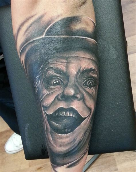 tattoo joker joker tattoos designs ideas and meaning tattoos for you