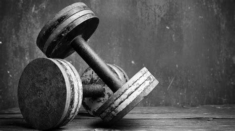 Banc De Musculation Fait Maison by Musculation Entra 238 Nements Conseils Equipements Tout
