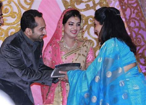 Fahad - nazriya wedding reception (4)