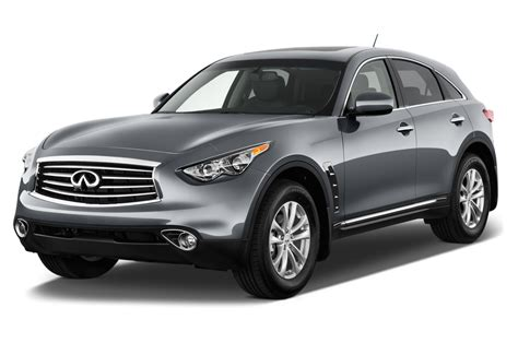infiniti jeep 2013 infiniti fx37 reviews and rating motor trend