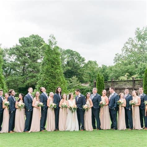wedding checklist wedding wire a wedding family photo checklist for your photographer