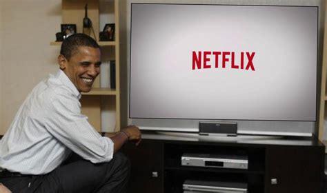 michelle obama netflix barack and michelle obama coming to netflix tv news