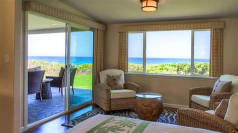 royal lahaina resort garden cottage royal lahaina cheap vacations packages tag vacations