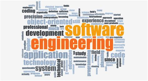 Software Engineering 3 software engineering icic aptikom 2017