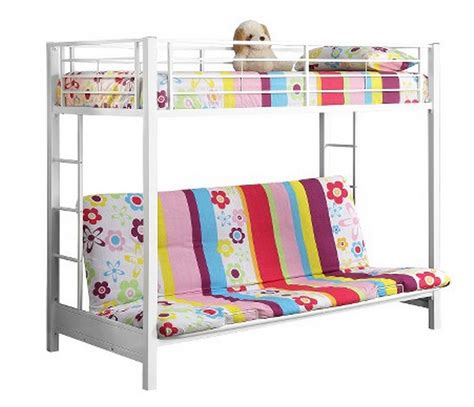 cute bunk beds top 7 cutest beds for little girl s bedroom cute furniture