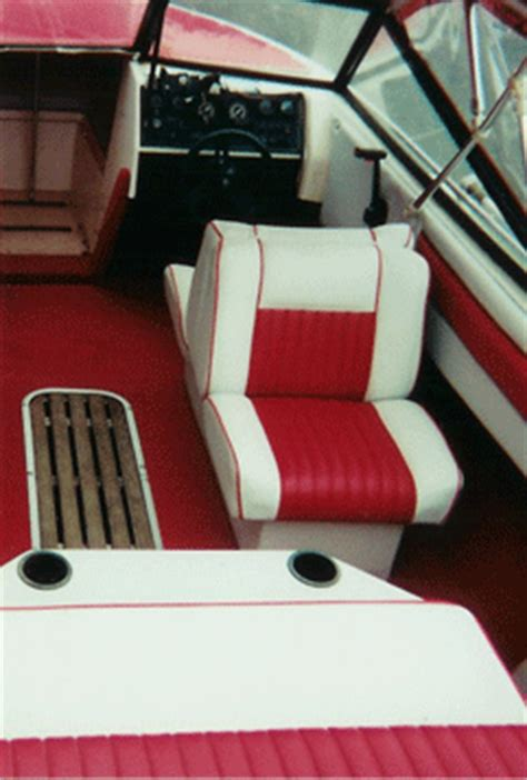 upholstery supplies fort worth auto upholstery fort worth boat upholstery convertible
