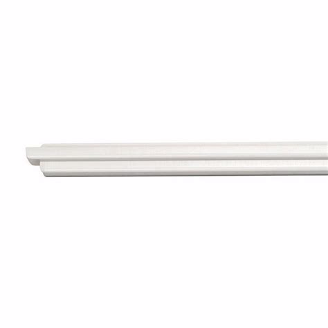 home decorators collection mantle narrow floating shelf