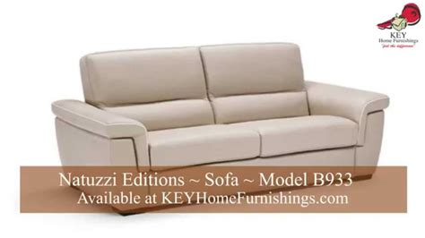 natuzzi sofas 2015 2016 portland or key home