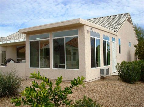 sunroom homes prefab sunroom kit attached to house room decors and design