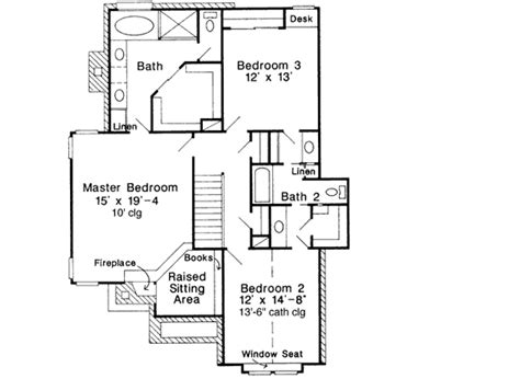 form house plan form house plan 28 images home buyers plan hbp form house design plans plans icf