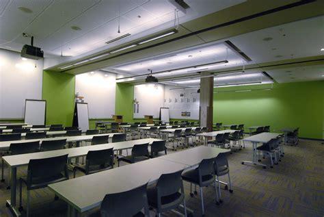 interior design classes seattle skyfold center interior tech seattle portland