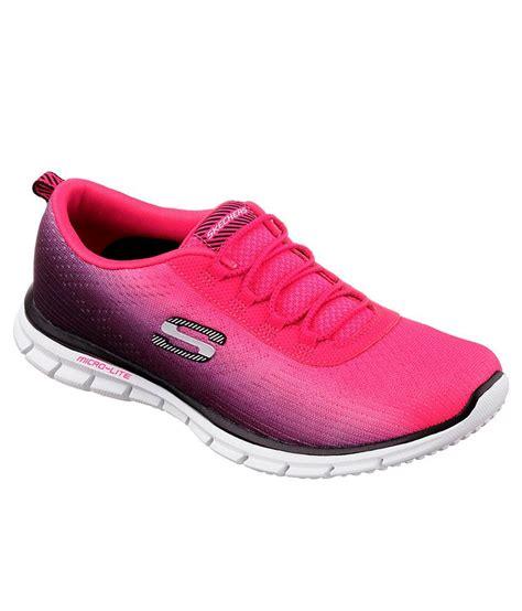 skechers glider sports shoes price in india buy skechers