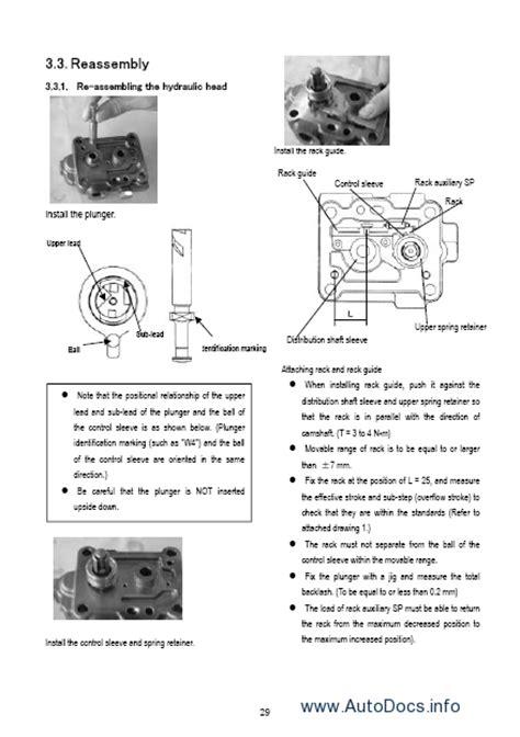 free car repair manuals 2005 bmw 6 series auto manual service manual free repair manual for a fuel injection 2005 bmw 6 series service manual free