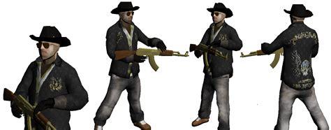 imagenes chidas del komander imagenes del komander chidas