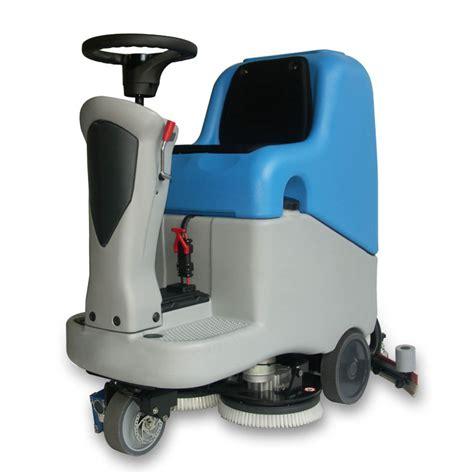 lava asciuga pavimenti e prezzi lavasciuga pavimenti e spazzatrici maneggevoli motor clean