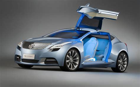 buick sports car sports cars