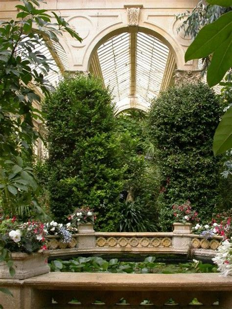 216 best images about botanical gardens on on