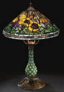 light base for glass art 279 best tiffany studios art nouveau glass images on