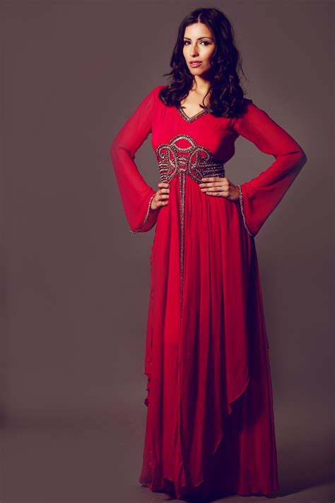 k005 chiffon sleeve beading dubai kaftan dress