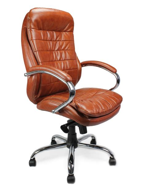 Executive Armchair by Santiago Executive Armchair 618ktag 121 Office Furniture