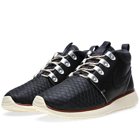Nike Rosherun By Cheap Footwear 10 best hummel trainers images on footwear