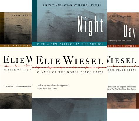 by elie wiesel book report help the book by elie wiesel reportz515 web fc2