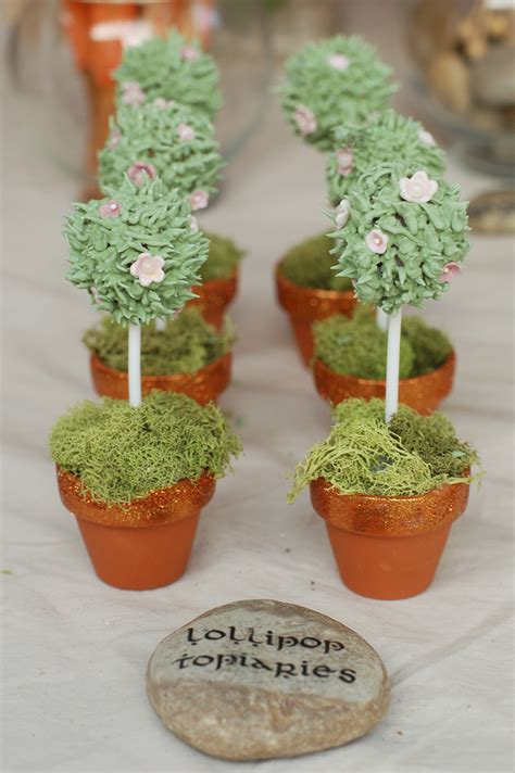 how to make topiaries diy tutorial from a catch my member how to make a