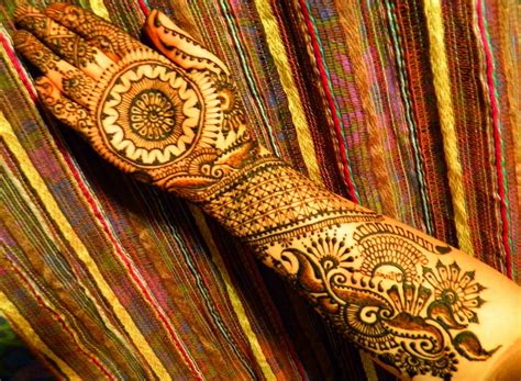 tattoo meaning in bengali henna hands tattoo bengali marriage full formal henna