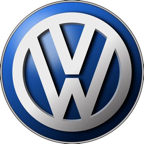 volkswagen logo png vw png logo free transparent png logos