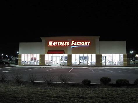 Futon Store Nj by Deptford Nj Mattress Store