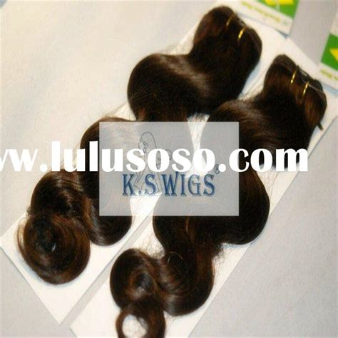 exotic trimmed pubic hair where can i buy pubic hair dye short hairstyle 2013
