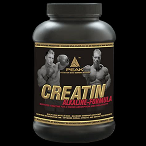 creatine bodybuilding forum korrelige creatine bodybuilding nl forum