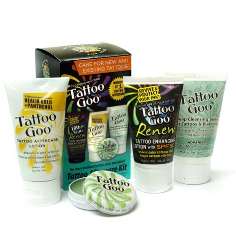 tattoo goo wikipedia 100 where can i buy tattoo henna tattoos near me