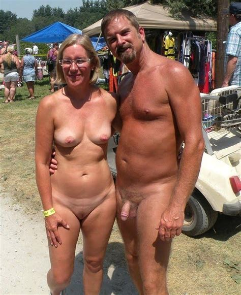 Husband With Small Hairy Cock With His Wife S Huge Shaved Pussy And Small Tits