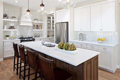 l shaped kitchen island kitchen traditional with kitchen l shaped kitchen transitional kitchen cardel designs