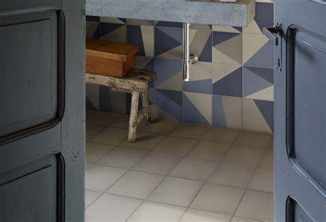pavimenti geometrici oltre 1000 idee su motivi per pavimenti su