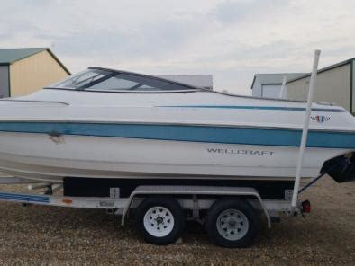 cobalt boats for sale in south dakota boats for sale in south dakota on boats from usa
