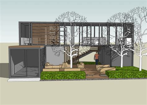container home design tool google the new creator of container architects