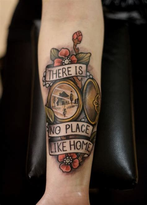 tattoo inspired home decor wizard of oz tattoo ink pinterest beautiful dr oz
