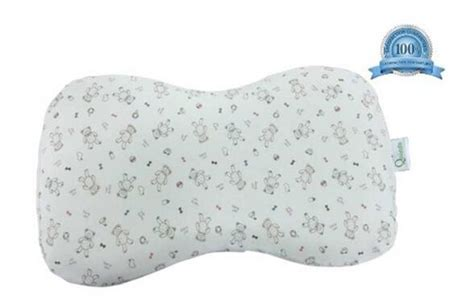 Can Newborn Use Pillow by Tips To Choose The Best Pillow For A Newborn Baby
