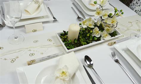 Tischdeko Hochzeit Winter by Tischdeko Winterhochzeit Nzcen