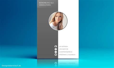 Bewerbungen Design Vorlage bewerben mit bewerbungsvorlagen vom designer