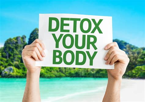 Detox In Colorado by 35 Strategies To Detox Your Detox Foods