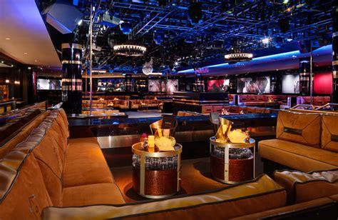 1 oak nightclub the mirage hotel casino las vegas