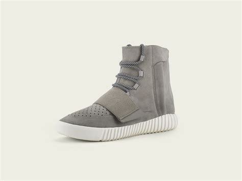 adidas kanye kanye west x adidas originals yeezy boost release and