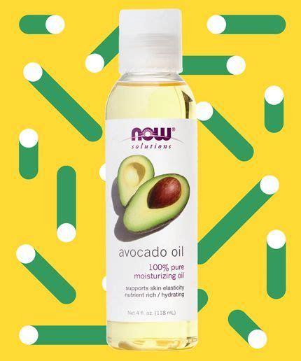 Http Time 4911441 Detox Methods by Best 25 Avocado For Skin Ideas On Avocado