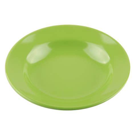 piring makan cekung glori   ghju