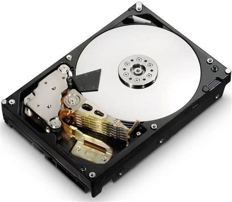 disk 4 tb interno hitachi annuncia il primo disk interno da 4tb